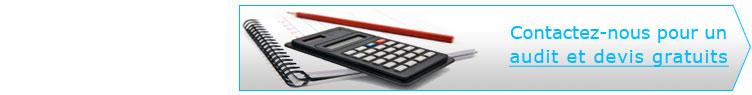 audit-et-devis-gratuits-Inès-conseils