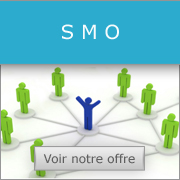 Ines-Conseils-SMO