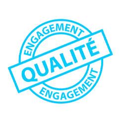 qualité-inès-conseils