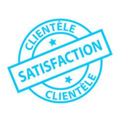 Satisfaction-clients-Inès-conseils